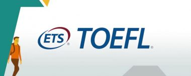 The TOEFL Family of Assessments